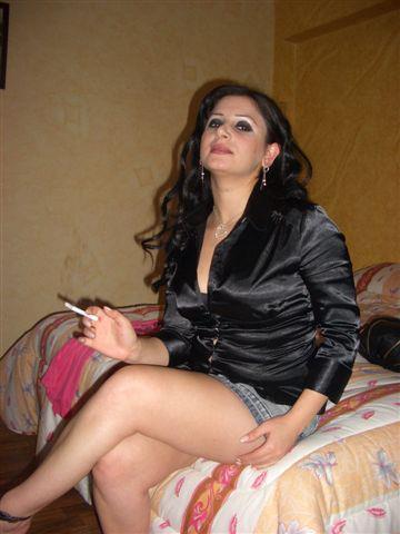 Adana Jigolo Arayan Bayan